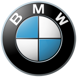 professional slovenian voice over BMW brand - slovenian voice over