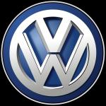 VW brand - professional slovenian voice over - slovenian voice over